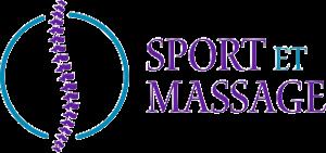 sport et massage