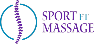 logo_SportEtMassage_header